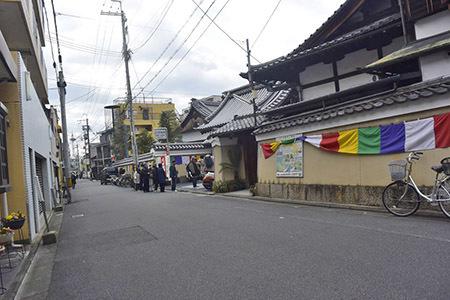 上徳寺001.JPG