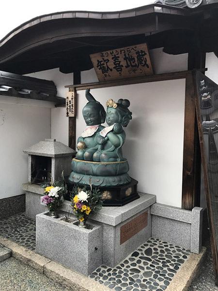 上徳寺006.JPG