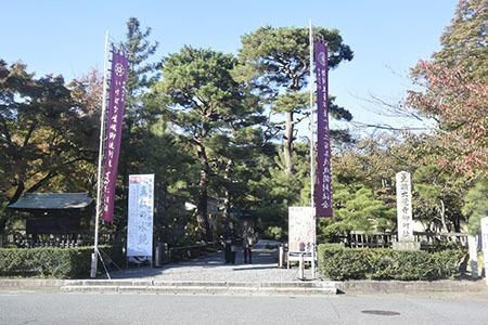 大覚寺大沢池011.JPG