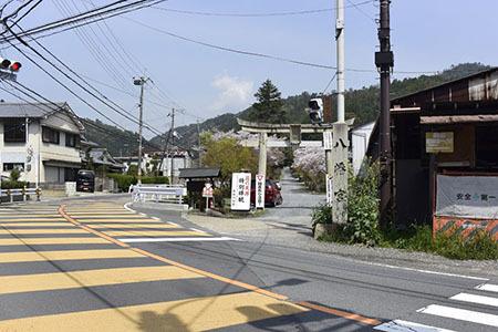 平岡八幡宮002.JPG