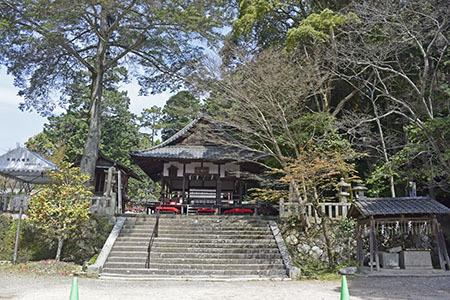 平岡八幡宮011.JPG