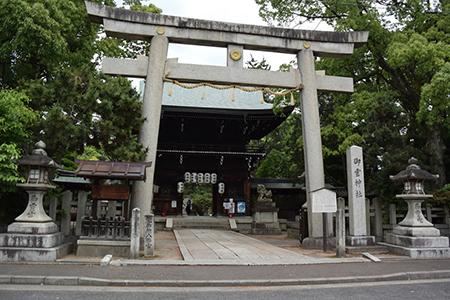 御霊神社002.JPG
