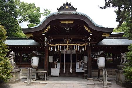 御霊神社011.JPG