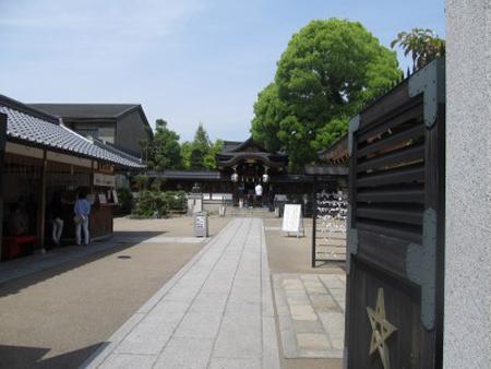 晴明神社008-400x300[1].jpg