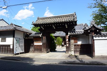 蘆山寺002.JPG