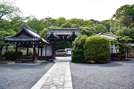 蘆山寺006.JPG