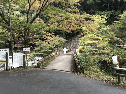 西明寺003.JPG