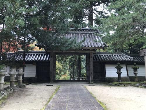 西明寺011.JPG
