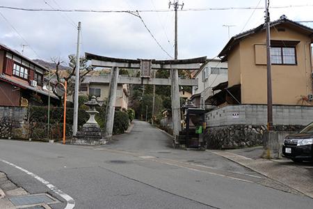 赤山禅院001.JPG