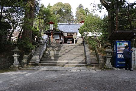 赤山禅院003.JPG