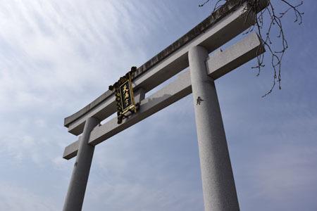 長岡天満宮003.JPG
