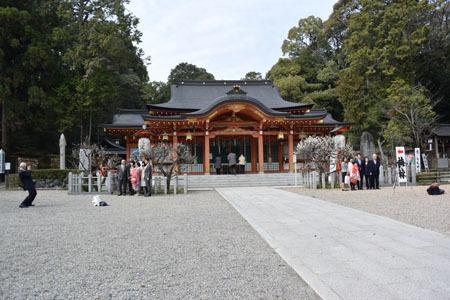長岡天満宮006.JPG
